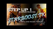 Step Up - Young Joc Feat. 3lw - Bout It (instrumental Showcase Song) - 01 - Ost