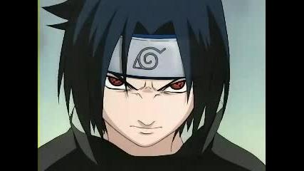 Sasuke - Faint Remix