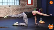 Prenatal Conditioning Part 1 With Stephanie