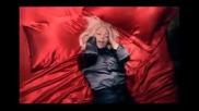 Kim Wilde - You Came ( H Q )
