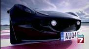 Top Gear Top 41 Episode 2 (part 1).