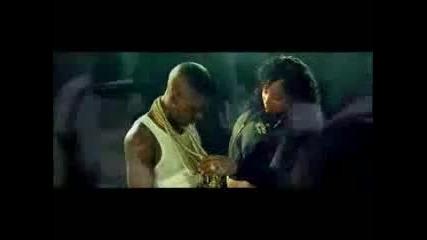 Lil Boosie (feat. Young Jeezy & Webbie) - Better Believe It
