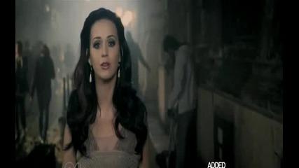 Katy Pery - Firework