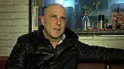 Светльо Витков: Рокът е жив, бунтарството е живо