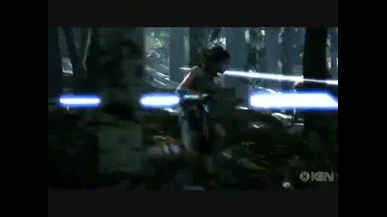 Wretches And Kings Music Video Linkin Park Star Wars Original (clip2mp3.org)