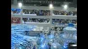 Карнавалът В Рио 2008 - Видео 06
