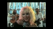 Lepa Brena - Ucenici (1987) Hd