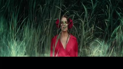 Обичам те - Arash feat. Helena - Dooset Daram - official Video - превод
