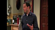 Two And A Half Men S04 ep 7