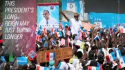 Paul Kagame: Dictator or democrat?