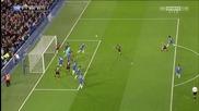 Челси 0:1 Борнемут 05.12.2015