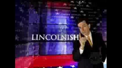 Stephen Colbert - Oh