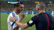 Нигерия 1:0 Босна и Херцеговина 21.06.2014