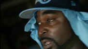 Young Buck _refill_ [video]