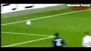 Cristiano Ronaldo - Freaky Like Me Hd 20102011