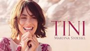 Tini - Got Me Started ( Audio Only ) + Превод