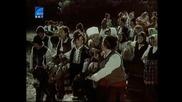 Хитър Петър 1960 Бг Аудио Част 3 Tv Rip Бнт Свят