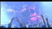 Messiahs Kiss - Balve Thunderball