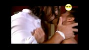 2010 Разцепваща песен на Преслава - Жените след мен (официално Видео) H D 2010