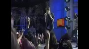 Justin Bieber - One Less Lonely Girl (live)