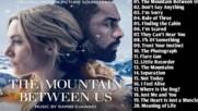 The Mountain Between Us - Soundtrack Review - Ramin Djawadi