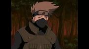 Naruto Shippuden 3