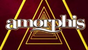 Amorphis - The Bee ( Official Lyric Video)