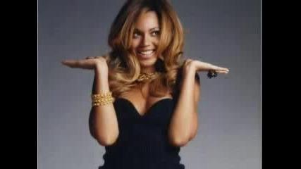 Beyonce - Listen (photos)