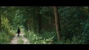 Novelists - Voyager (Оfficial video)