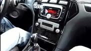 Ford Mondeo 2.2 Tdci - Отличникът + Bg Аудио
