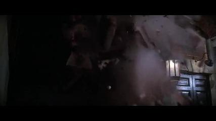 The Mummy Returns / Мумията се завръща Целия Филм С Бг Аудио