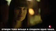 Witches of East End s02e08 (bg subs) - Вещиците от Ийст Енд сезон 2 епизод 8