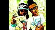 Lil Chuckee - Nigga Please (feat Lil Twist)