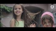 Bibanu Mixxl & Rashid - Zile bune zile rele ( Оfficial Video)
