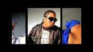 Twista ft. Do Or Die & Johnny P - Yo Body (hq)