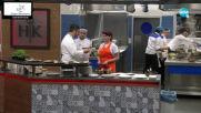 Битката в Hell's Kitchen (05.03.2020) - част 3