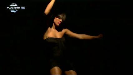 Preslava - Kak ti stoi (official Music Video) (hd) 2011