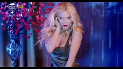 П Р Е М И Е Р А ! Десислава - Не го прави ( Official Video )