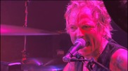 Velvet Revolver - Big Machine - Live In Houston - Hq