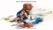 Madsonik Take It To The Top Xxx Return Of Xander Cage Sountrack Yeni Nesil Ajan 3 Film Muzigi The Os