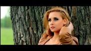 Pitt Leffer - Yamala ( Official Video )