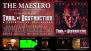 The Jokerr - The Maestro