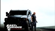 2 Chainz - We Own It (fast Furious 6 soundtrack) [feat. Wiz Khalifa] [best Quality] [ost]