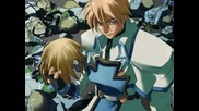 Holy Orders (be Just Or Be Dead) Ky Kiske