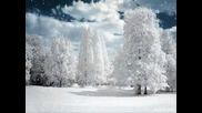 Коледен звън
