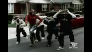 Ciara ft. Missy Elliott - 1, 2 Step