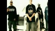David Banner Ft. Akon & Lil Wayne - 9 Mm
