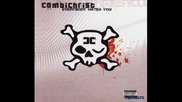 Combichrist - Enjoy the Abuse