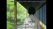 Bleach Opening 3 High and Mighty - Ichirin no Hana