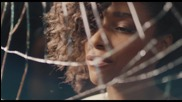 Lianne La Havas - Green & Gold (official 2o15)